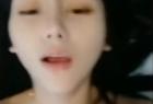 后入中国漂亮纹身 大胸女主播 露脸[480P]