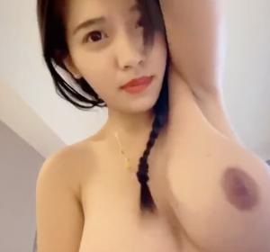 台湾SWAG imkowan大屌叔叔狠幹淫蕩清純女主播露臉高清自拍叫聲就能讓妳射[MP4/720p]