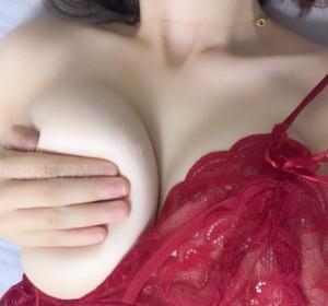 福利姬甜心奶猫酱-红衣黑丝视图版 [41P+6V/844M]