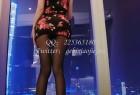 福利姬隔壁小姐姐 -  泰国旅拍之旗袍套视图高清版 [54P+3V/1G]