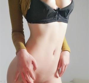 福利姬露西宝贝 - 牛仔裤视图[1V+24P/923M]