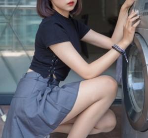 梦丝女神 - 001阿依古丽 来自新疆的月亮花高清写真集[82P/515M]