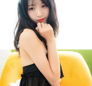 清纯美女西瓜 -  私房猫尾高清写真集 [24P/325M]