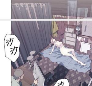 韩漫 - 074 腥红之壁(完结)[中文/PDF/112M]
