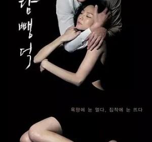 [布拉芙夫人][韩语中文][2014韩国][在线播放]