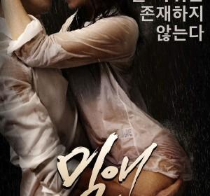 [密爱 Affair][韩语中字][1080P][2014韩国][在线播放]