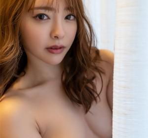 Graphis - 2020-05-01 GW SPECIAL 2020 - Yuna Ogura 小倉由菜YUNA STYLE高清写真集[145P/180M]