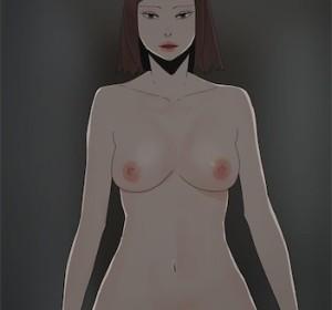 韩漫 - 375 代理孕母[中文/PDF/259M]
