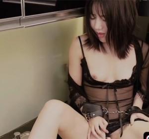 台湾MD - 快递员送货上门强上货主高清视频[1V/517M]