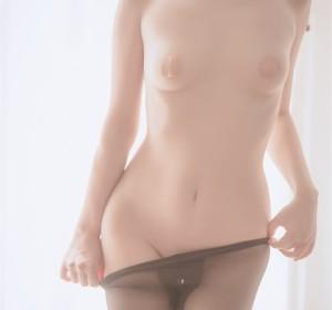 福利姬小鳥醬 pure black _ pure black black panty豪華版高清视图[111P+3V/654M]