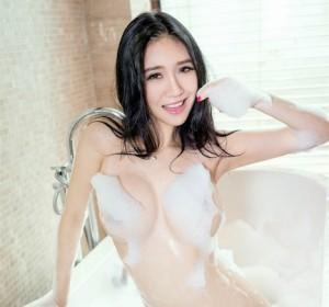 推女郎Tuigirl 024 于大小姐高清写真集[55P/294M]