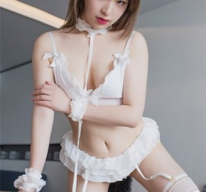 Xiuren秀人网 No.2278 小宣fancy高清写真集[48P/563M]