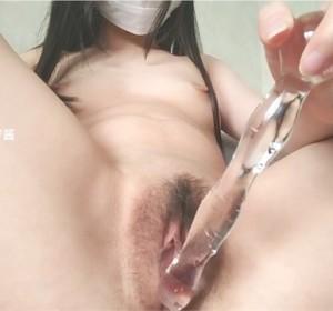 福利姬来自喵星的岁酱(玖尾酱) - 全裸高清视频[1V/1.2G]
