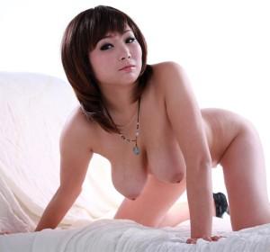 国模巨蛋私房艺术照高清写真集2012.05.23(S)[541P/2.5G]