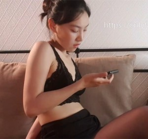 June Liu – Chinese manager in black pantyhose and suite forced her employee to have sex again! [JL_097]高清视频[1V/1.7G]