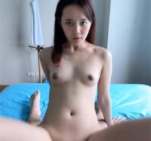 OnlyFans博主kkimkkimmy高清视频16[1V/237M]