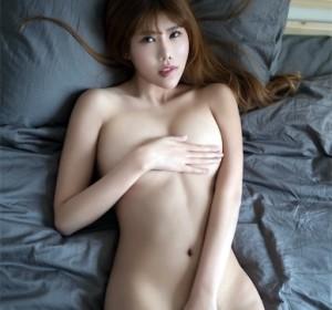 推女郎Tuigirl 073 安沛蕾高清写真集[15P/267M]