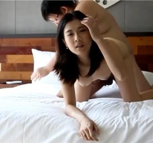 胖子与高端美女外围 第一次高清视频[1V/60M]