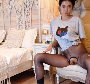 lonelymeow系列 - MEOWMEOW SEX JOURNAL SUMMER SEX AFTER DIVING DAY FULL UNCUT 4K高清视频[1V/1.8G]