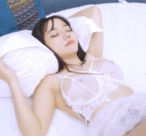 MD系列 - 主仆越戒 微爱挑性 爱欲缠绵MD0092安娜视频[1V/220M]
