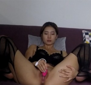 lonelymeow系列 - The_Sex_Story_n3_full_4K_Beijing__hd2160高清视频[1V/1G]