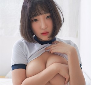 ARTGRAVIA VOL.94 姜仁卿강인겨高清写真集[53P/367M]