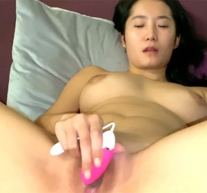lonelymeow系列 - The_Sex_Story_n7_full_4K_Kitchen__hd2160高清视频[1V/2.2G]