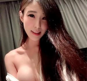 Onlyfans博主 - suki ayuzawa 短视频合集1[8V/175M]