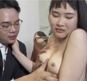TM系列 - 犯错的女老师 TM0043[1V/260M]