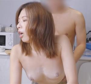 TM系列 - 舔点师尬上哈棒师 TM0018茜茜[1V/669M]