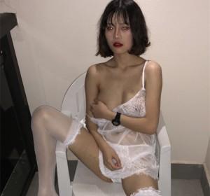 鲁艺凡图片视频全套合集[2.3G]