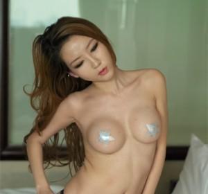 YK国模咪咪2014.12.06(N)高清写真集[201P/2G]