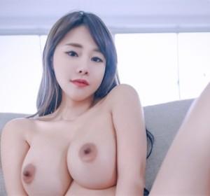 JVID系列 - Lelewu乐乐 闺蜜兄长高清图集[178P/163M]