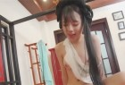 果冻传媒 91CM-166新人女优潘甜甜首映高清视频[1V/887M]
