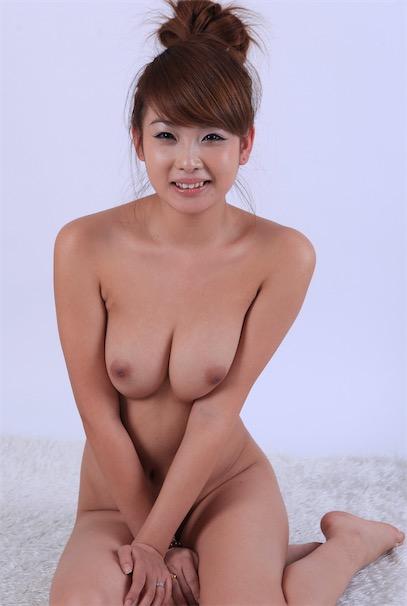 素人周迪私拍艺术照图集[393P/325M]