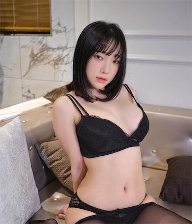 ARTGRAVIA VOL.147 姜仁卿강인겨高清写真集[73P/370M]