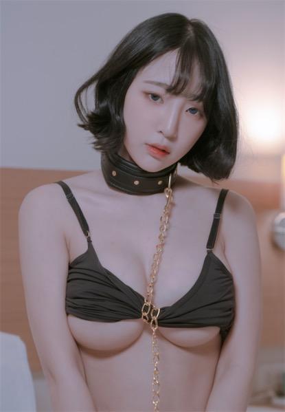 ARTGRAVIA VOL.80 姜仁卿강인겨高清写真集[41P/276M]