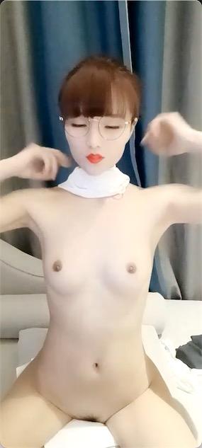 主播小乖直播视频[1V/834M]