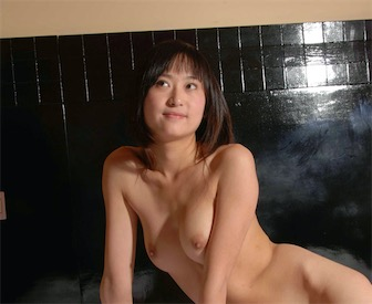 YK国模温迪·小婕雙人超大尺度私拍高清写真集[708P/999M]