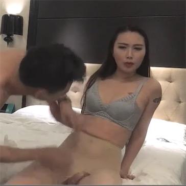 探花文轩 - 美胸女主视频[1V/777M]