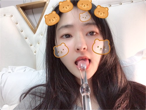 福利姬芋宝(芋喵喵)其他短视频合集[10V/2.2G]
