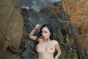 YK国模黄可2015.xx.xx(Y)高清写真集[365P/2.8G]