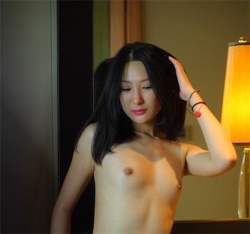 YK国模宁希2014.11.18(E)高清写真集[171P/1.1G]