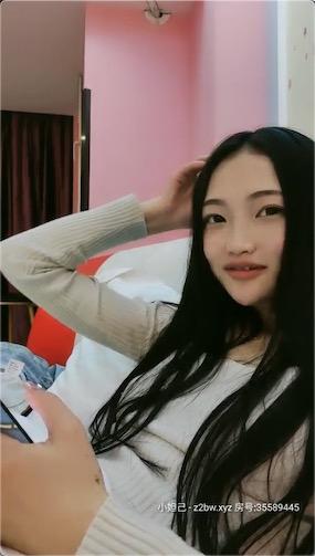 探花李寻欢与主播旺仔牛逼糖合作视频第二部[1V/2.1G]