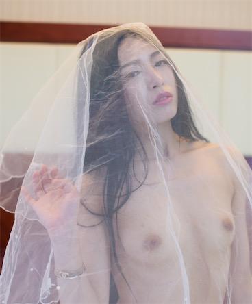 YK国模晴雅2014.04.24(N)高清写真集[231P/1.9G]