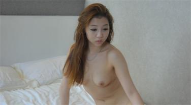 YK国模琼琼2013.11.24(S)高清写真集[380P/747MB]